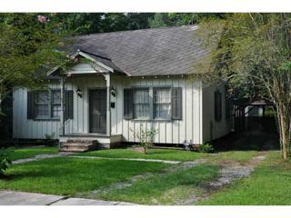209 W 22ND AV  , Covington, LA 70433 (MLS #999504) :: Turner Real Estate Group