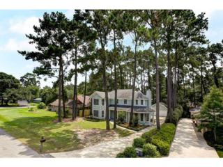 103  Beau Pre Dr  , Mandeville, LA 70471 (MLS #999513) :: Turner Real Estate Group