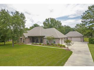 42228  Forest Ln  , Hammond, LA 70403 (MLS #999638) :: Turner Real Estate Group
