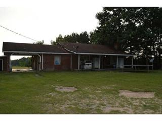 22167  Richard Magee Rd  , Franklinton, LA 70438 (MLS #999641) :: Turner Real Estate Group