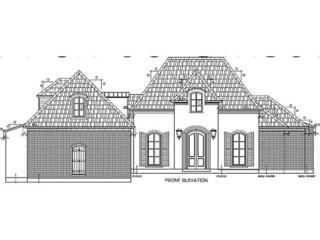 660  Millikens Bend St  , Covington, LA 70433 (MLS #1000795) :: Turner Real Estate Group