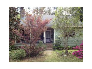 20246  Johnsen Rd  , Covington, LA 70435 (MLS #1002007) :: Turner Real Estate Group