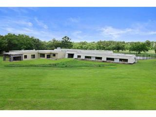 75111  Highway 1083 (Allen Road) Hy  , Covington, LA 70435 (MLS #1004315) :: Turner Real Estate Group