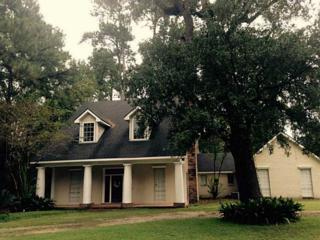 206  Pineland Dr  , Mandeville, LA 70471 (MLS #1005725) :: Turner Real Estate Group