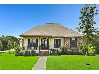 366  Marina Bl  , Mandeville, LA 70471 (MLS #1005883) :: Turner Real Estate Group