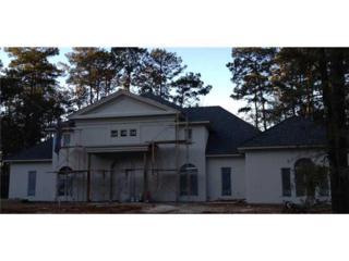 675  Millikens Bend No  , Covington, LA 70433 (MLS #1006057) :: Turner Real Estate Group