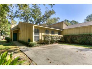 645  N Beau Chene Dr 15  , Mandeville, LA 70471 (MLS #1009878) :: Turner Real Estate Group