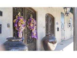 908  Village Walk Dr A  , Covington, LA 70433 (MLS #1010257) :: Turner Real Estate Group