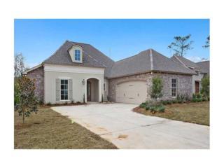 901  Grand Turk Ct  , Covington, LA 70433 (MLS #1011865) :: Turner Real Estate Group