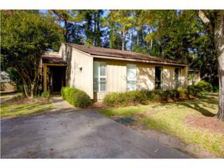 117  Hampton Ct 300  , Mandeville, LA 70471 (MLS #1012086) :: Turner Real Estate Group