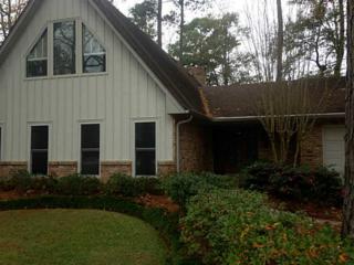 210  Evangeline Dr  , Mandeville, LA 70471 (MLS #1013658) :: Turner Real Estate Group