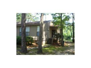 665 N Beau Chene Dr 23  , Mandeville, LA 70471 (MLS #1013898) :: Turner Real Estate Group