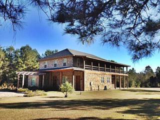 17538  Tiger Branch Rd  , Covington, LA 70433 (MLS #1014263) :: Turner Real Estate Group