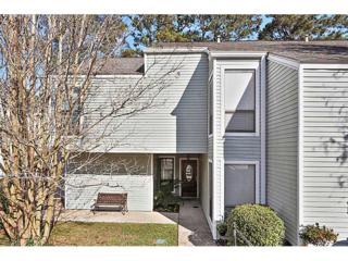 14  Jacqueline Ct 14  , Mandeville, LA 70471 (MLS #1014790) :: Turner Real Estate Group