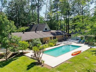 65  Riverdale Dr  , Covington, LA 70433 (MLS #1015660) :: Turner Real Estate Group