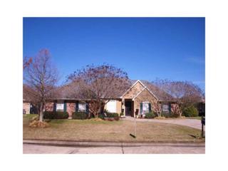321 W Honors Pt  , Slidell, LA 70458 (MLS #1016148) :: Turner Real Estate Group