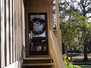 665 N Beau Chene Dr 4  , Mandeville, LA 70471 (MLS #1016426) :: Turner Real Estate Group
