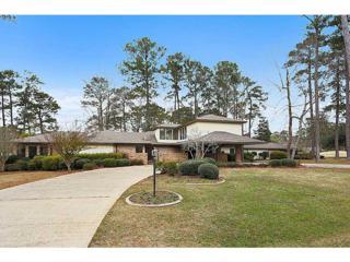 122 W Ruelle Dr  , Mandeville, LA 70471 (MLS #1016592) :: Turner Real Estate Group
