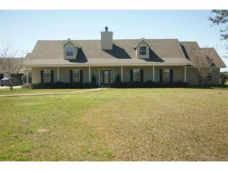 83501  Highway 437  , Covington, LA 70435 (MLS #1016823) :: Turner Real Estate Group