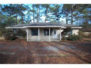 19457  9TH AV  , Covington, LA 70433 (MLS #1017486) :: Turner Real Estate Group