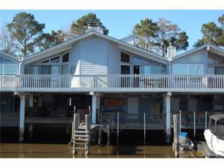 961  Marina Bl  , Mandeville, LA 70471 (MLS #1018558) :: Turner Real Estate Group