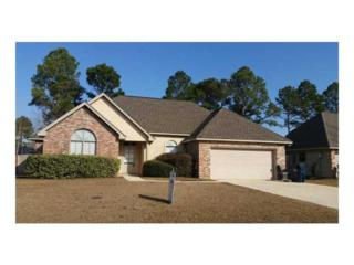 404  Lei Lani St  , Covington, LA 70420 (MLS #1021509) :: Turner Real Estate Group