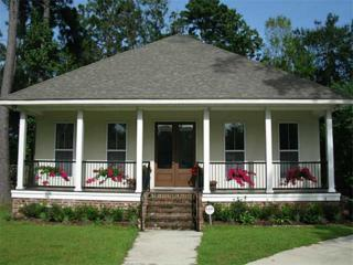 67164  Thackery St  , Mandeville, LA 70471 (MLS #1021714) :: Turner Real Estate Group