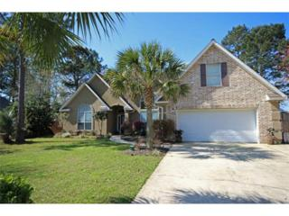 39  New Canaan Hills Ct  , Mandeville, LA 70448 (MLS #2002567) :: Turner Real Estate Group
