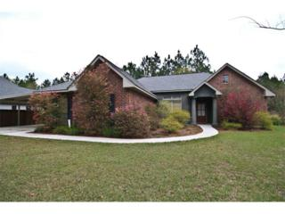 76220  Hwy. 1077 Hy  , Folsom, LA 70437 (MLS #2002914) :: Turner Real Estate Group