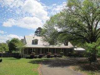 5  Weaver Road  , Covington, LA 70435 (MLS #2003529) :: Turner Real Estate Group