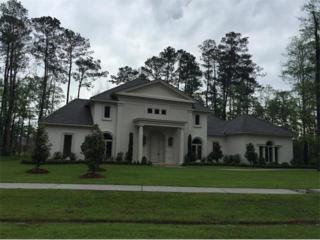 675  Millikens Bend None  , Covington, LA 70433 (MLS #2003911) :: Turner Real Estate Group