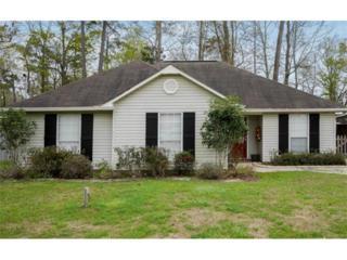 1143  Cawson St  , Mandeville, LA 70448 (MLS #2003996) :: Turner Real Estate Group