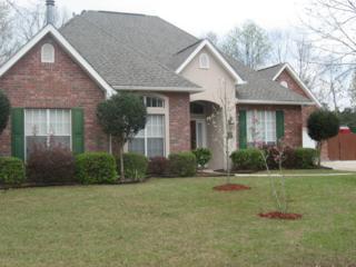 10  Stonewood Court  , Covington, LA 70433 (MLS #2004021) :: Turner Real Estate Group