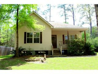 14480  Lake Tahoe Dr  , Covington, LA 70433 (MLS #2005434) :: Turner Real Estate Group