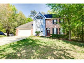 804  Tradition Drive  , Covington, LA 70433 (MLS #2005507) :: Turner Real Estate Group