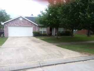 1012  Charlie Drive  , Slidell, LA 70461 (MLS #2006871) :: Turner Real Estate Group