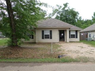 72435  Daisey Street  , Covington, LA 70435 (MLS #2008638) :: Turner Real Estate Group