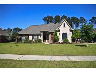 213  Grand Oaks Drive  , Madisonville, LA 70447 (MLS #2009044) :: Turner Real Estate Group