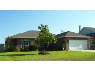1025  Madeline Lane  , Slidell, LA 70460 (MLS #2011659) :: Turner Real Estate Group