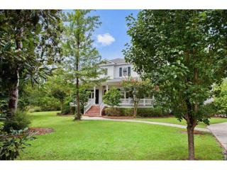 107  Maple Ridge Wy  , Covington, LA 70433 (MLS #981230) :: Turner Real Estate Group