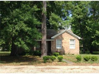 711  Jahncke St  , Covington, LA 70433 (MLS #988725) :: Turner Real Estate Group