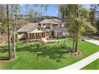 661  Millikens Bend Ot  , Covington, LA 70447 (MLS #990216) :: Turner Real Estate Group
