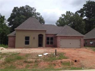 40179  Crestwood Ln  , Ponchatoula, LA 70454 (MLS #995583) :: Turner Real Estate Group