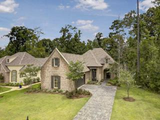 66  Hummingbird Rd  , Covington, LA 70433 (MLS #996203) :: Turner Real Estate Group