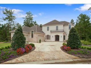 88  Hummingbird Dr  , Covington, LA 70433 (MLS #999348) :: Turner Real Estate Group