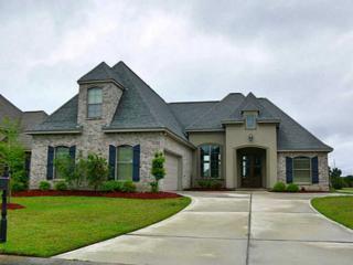 254  Cypress Lakes Dr  , Slidell, LA 70458 (MLS #1003488) :: Turner Real Estate Group