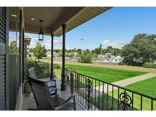 366  Marina Bl  , Mandeville, LA 70471 (MLS #1005883) :: Turner Real Estate Group