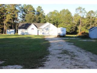 72355  Wise Rd  , Covington, LA 70433 (MLS #1008628) :: Turner Real Estate Group