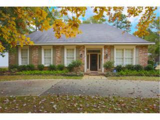 102  Maringouin Ln  , Mandeville, LA 70471 (MLS #1013032) :: Turner Real Estate Group