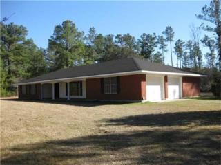 23180  Cleland Rd  , Covington, LA 70435 (MLS #1019059) :: Turner Real Estate Group